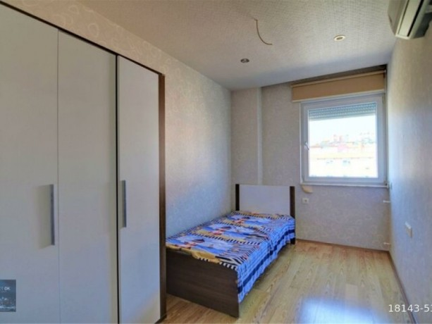 2-1-furnished-apartment-on-the-floor-on-the-site-with-a-pool-available-for-full-credit-big-10