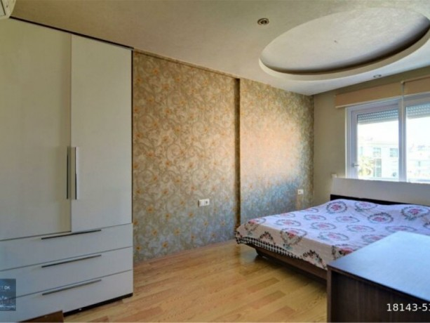 2-1-furnished-apartment-on-the-floor-on-the-site-with-a-pool-available-for-full-credit-big-11