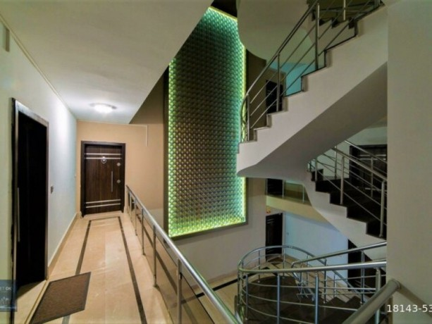 2-1-furnished-apartment-on-the-floor-on-the-site-with-a-pool-available-for-full-credit-big-1