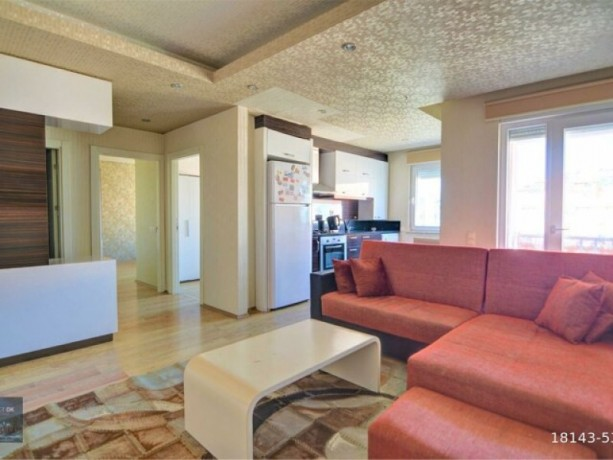 2-1-furnished-apartment-on-the-floor-on-the-site-with-a-pool-available-for-full-credit-big-2