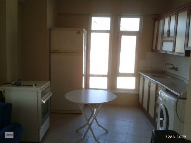 antalya-konyaalti-altinkum-1-1-apartment-for-sale-big-0