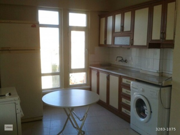 antalya-konyaalti-altinkum-1-1-apartment-for-sale-big-5