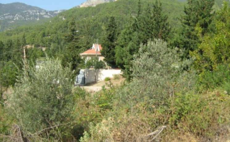 summer-mountain-house-in-kemer-for-amazing-holidays-big-1