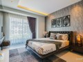 21-ultra-lux-in-alanya-kestel-ready-to-sit-turkey-beach-small-3