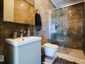 21-ultra-lux-in-alanya-kestel-ready-to-sit-turkey-beach-small-5