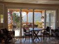 a-house-with-a-magnificent-garden-for-sale-in-the-center-of-antalya-adrasan-small-3