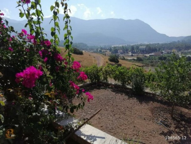 a-house-with-a-magnificent-garden-for-sale-in-the-center-of-antalya-adrasan-big-5