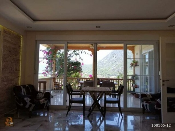 a-house-with-a-magnificent-garden-for-sale-in-the-center-of-antalya-adrasan-big-4