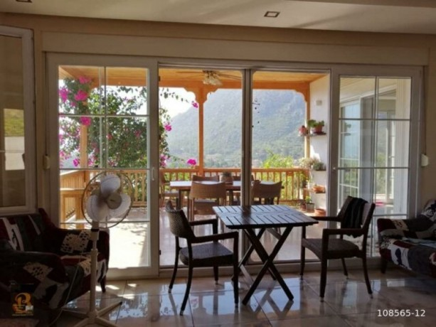 a-house-with-a-magnificent-garden-for-sale-in-the-center-of-antalya-adrasan-big-3