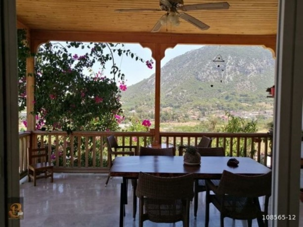 a-house-with-a-magnificent-garden-for-sale-in-the-center-of-antalya-adrasan-big-2