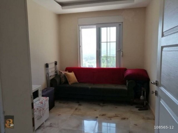 a-house-with-a-magnificent-garden-for-sale-in-the-center-of-antalya-adrasan-big-1