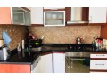 kemer-house-for-sale-with-pool-in-town-center-small-9