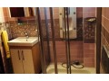 kemer-house-for-sale-with-pool-in-town-center-small-0