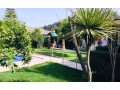 kemer-house-for-sale-with-pool-in-town-center-small-13