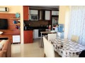 kemer-house-for-sale-with-pool-in-town-center-small-12