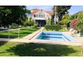 kemer-house-for-sale-with-pool-in-town-center-small-2