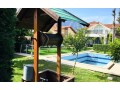 kemer-house-for-sale-with-pool-in-town-center-small-1