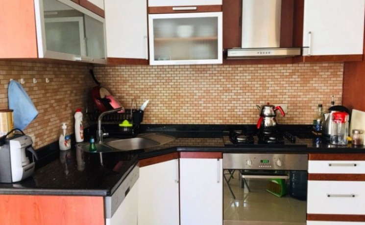 kemer-house-for-sale-with-pool-in-town-center-big-9