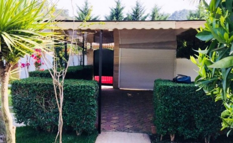 kemer-house-for-sale-with-pool-in-town-center-big-14