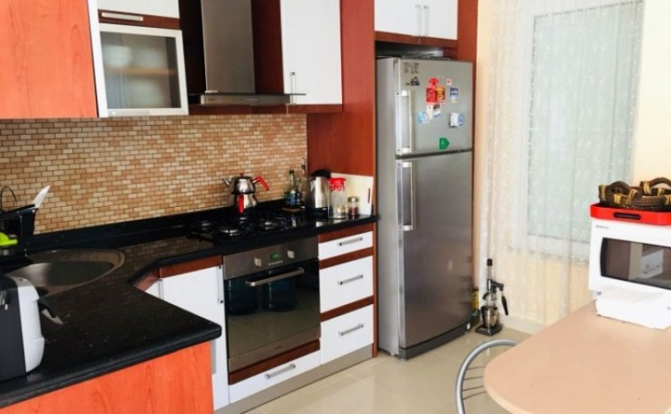 kemer-house-for-sale-with-pool-in-town-center-big-6