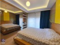 11-apartment-with-rent-from-2000-tl-in-istinye-courtyard-in-sirinyali-small-8