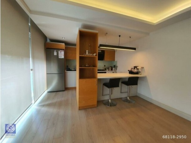 11-apartment-with-rent-from-2000-tl-in-istinye-courtyard-in-sirinyali-big-6