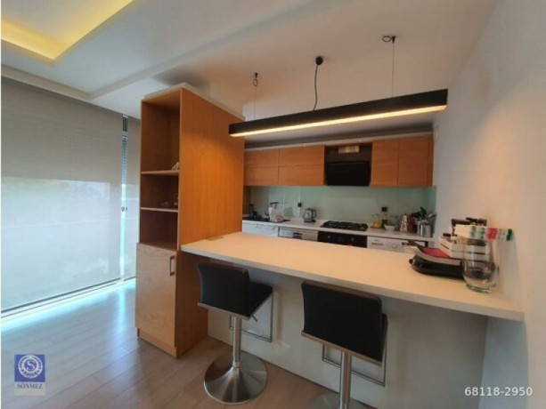 11-apartment-with-rent-from-2000-tl-in-istinye-courtyard-in-sirinyali-big-7