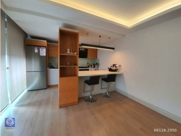 11-apartment-with-rent-from-2000-tl-in-istinye-courtyard-in-sirinyali-big-4