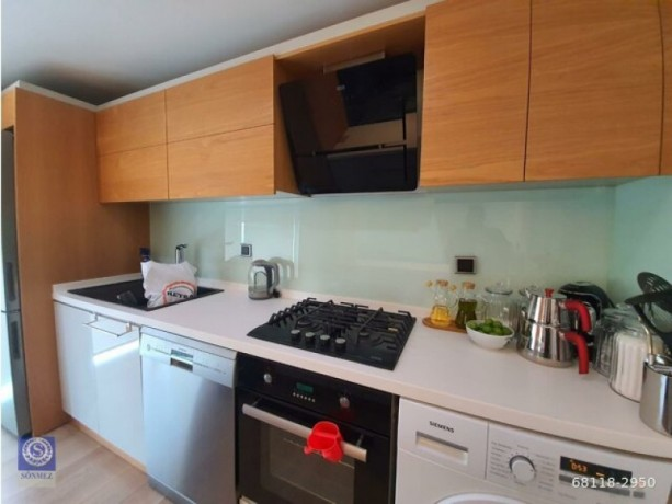 11-apartment-with-rent-from-2000-tl-in-istinye-courtyard-in-sirinyali-big-9