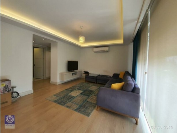11-apartment-with-rent-from-2000-tl-in-istinye-courtyard-in-sirinyali-big-2