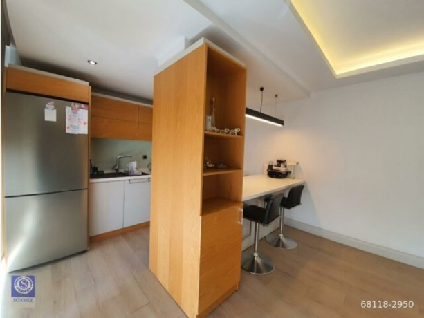 11-apartment-with-rent-from-2000-tl-in-istinye-courtyard-in-sirinyali-big-3