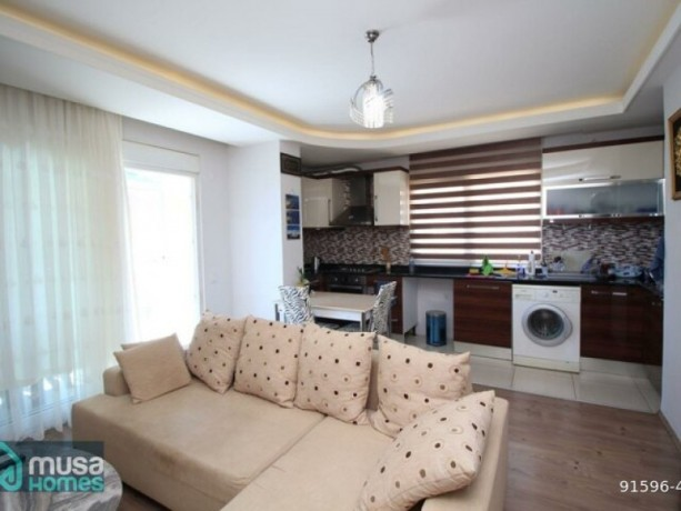 alanya-luxury-site-with-castle-view-6-floor-apartment-for-sale-big-3