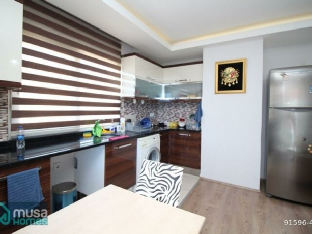 alanya-luxury-site-with-castle-view-6-floor-apartment-for-sale-big-12