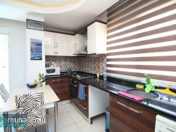 alanya-luxury-site-with-castle-view-6-floor-apartment-for-sale-big-8