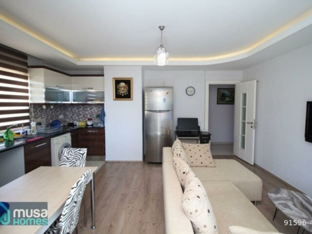 alanya-luxury-site-with-castle-view-6-floor-apartment-for-sale-big-4