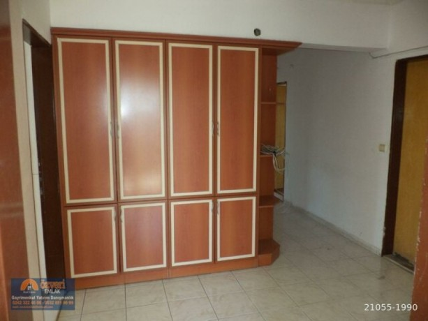31-apartment-for-sale-in-antalyamuratpasayesildere-house-big-4