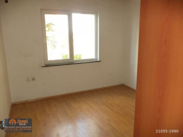 31-apartment-for-sale-in-antalyamuratpasayesildere-house-big-3