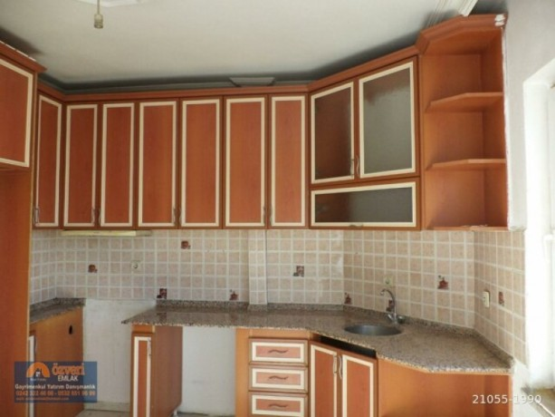 31-apartment-for-sale-in-antalyamuratpasayesildere-house-big-6