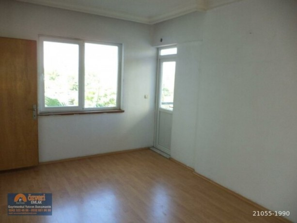 31-apartment-for-sale-in-antalyamuratpasayesildere-house-big-2