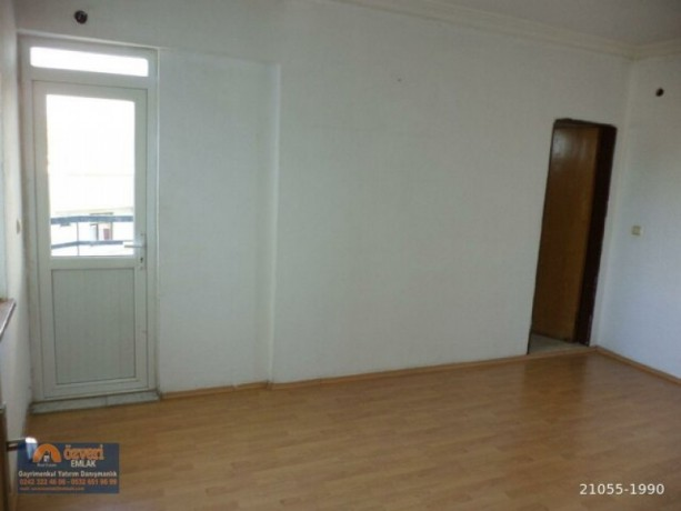 31-apartment-for-sale-in-antalyamuratpasayesildere-house-big-5