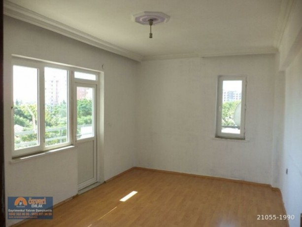 31-apartment-for-sale-in-antalyamuratpasayesildere-house-big-1