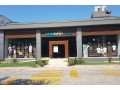 long-term-store-for-sale-in-tourism-resort-turkish-riviera-small-9