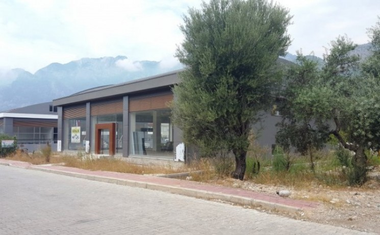 long-term-store-for-sale-in-tourism-resort-turkish-riviera-big-1