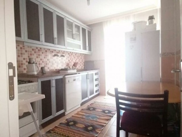 apartment-for-sale-on-floor-with-separate-kitchen-behind-asat-in-gulverende-big-4
