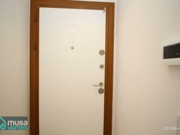 31-luxury-apartment-with-separate-kitchen-for-sale-in-alanya-buyukhasbahcede-big-3