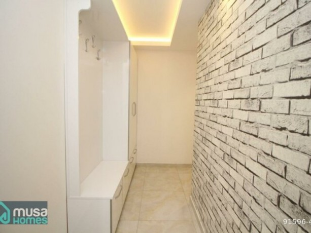 31-luxury-apartment-with-separate-kitchen-for-sale-in-alanya-buyukhasbahcede-big-2