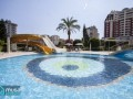 alanya-cikcilli-4-1-luxury-site-duplex-apartment-for-sale-small-4