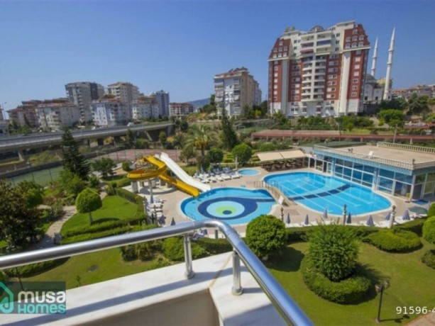 alanya-cikcilli-4-1-luxury-site-duplex-apartment-for-sale-big-1