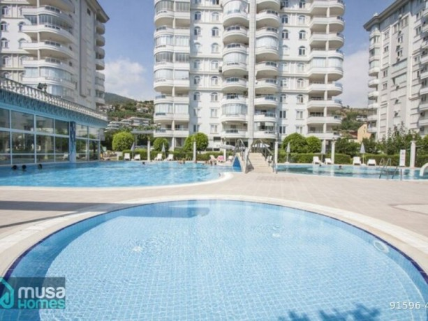alanya-cikcilli-4-1-luxury-site-duplex-apartment-for-sale-big-8