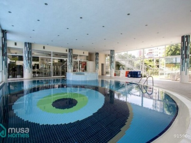 alanya-cikcilli-4-1-luxury-site-duplex-apartment-for-sale-big-5